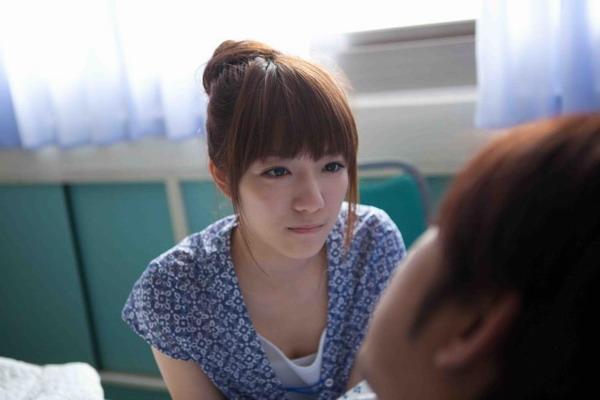 陈庭萱於2011年7月正式加入华研国际音乐